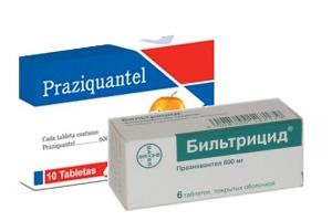 Curs Pediatrie an v L ROMANA