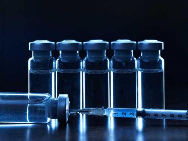 Morfina în cancer - indicații și mod de acțiune - Cancer