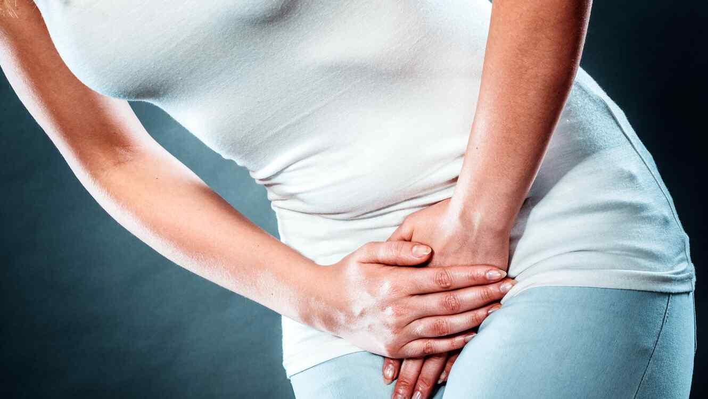 cancer conducto biliar sintomas)