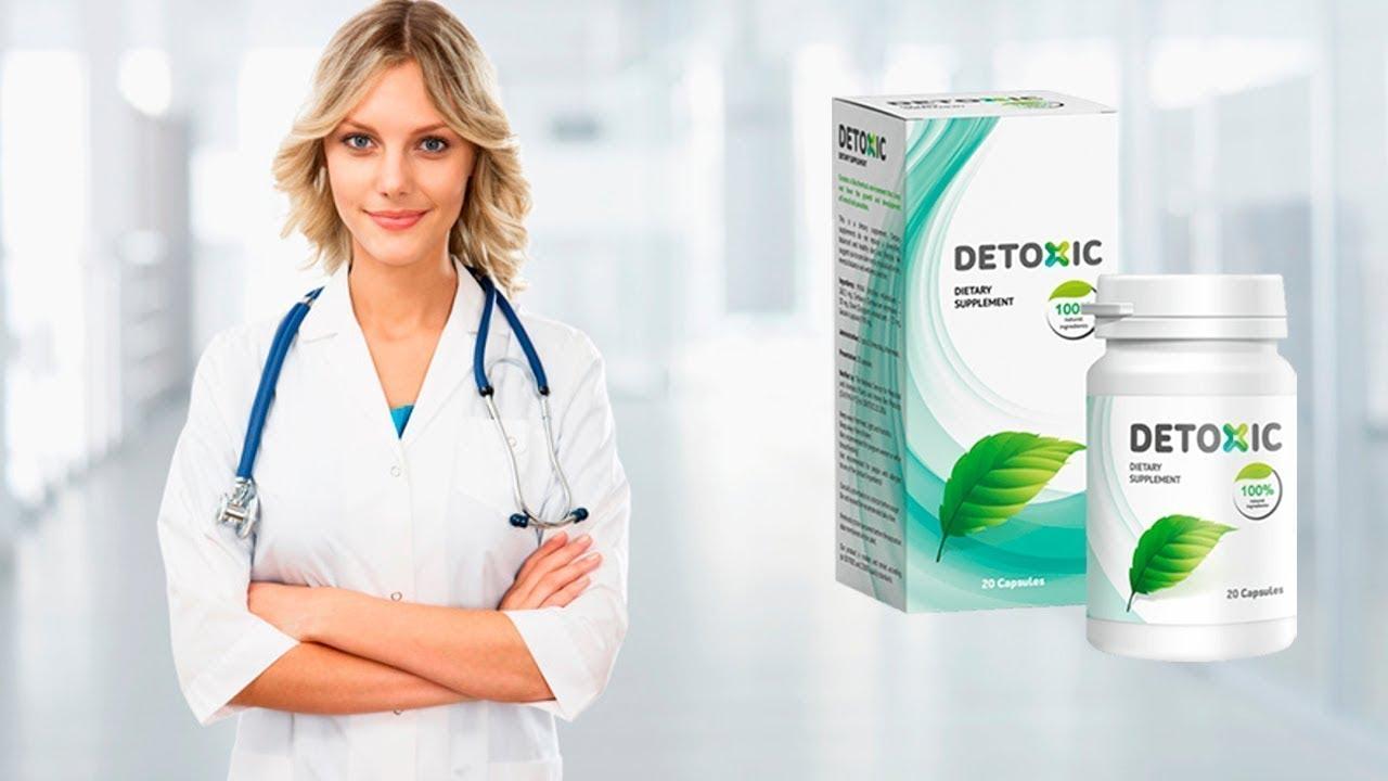 antihelmintic pentru persoane în timpul sarcinii)