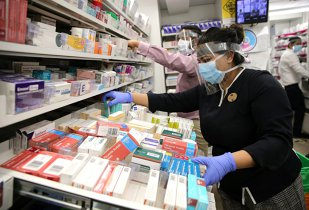 medicamente eficiente împotriva helminților)