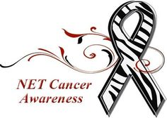 neuroendocrine cancer awareness)