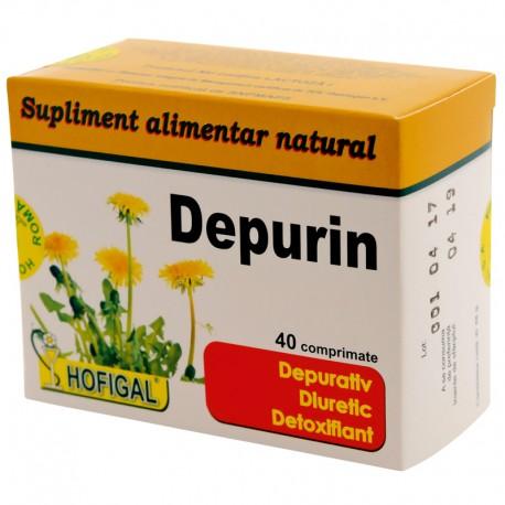 suplimente de detoxifiere pentru viață