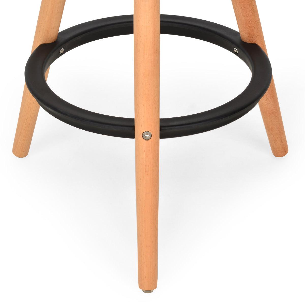 Ferges poze scaun