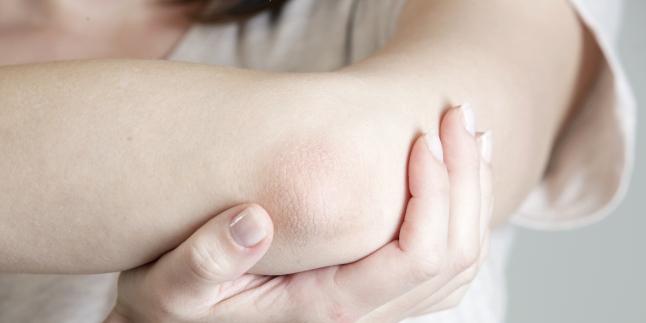 tratamentul parazitului pielii