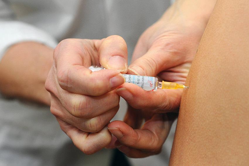 hpv impfung jungen notwendig