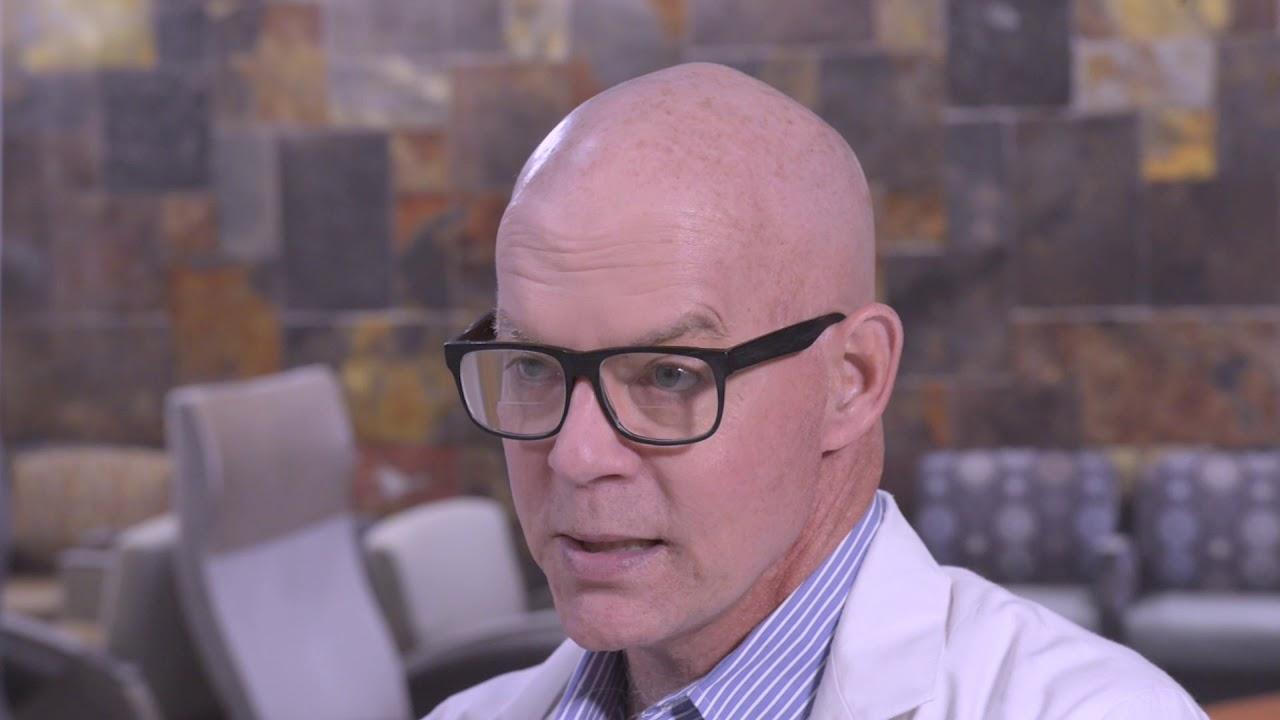 cotidian de problemă de helmintologie