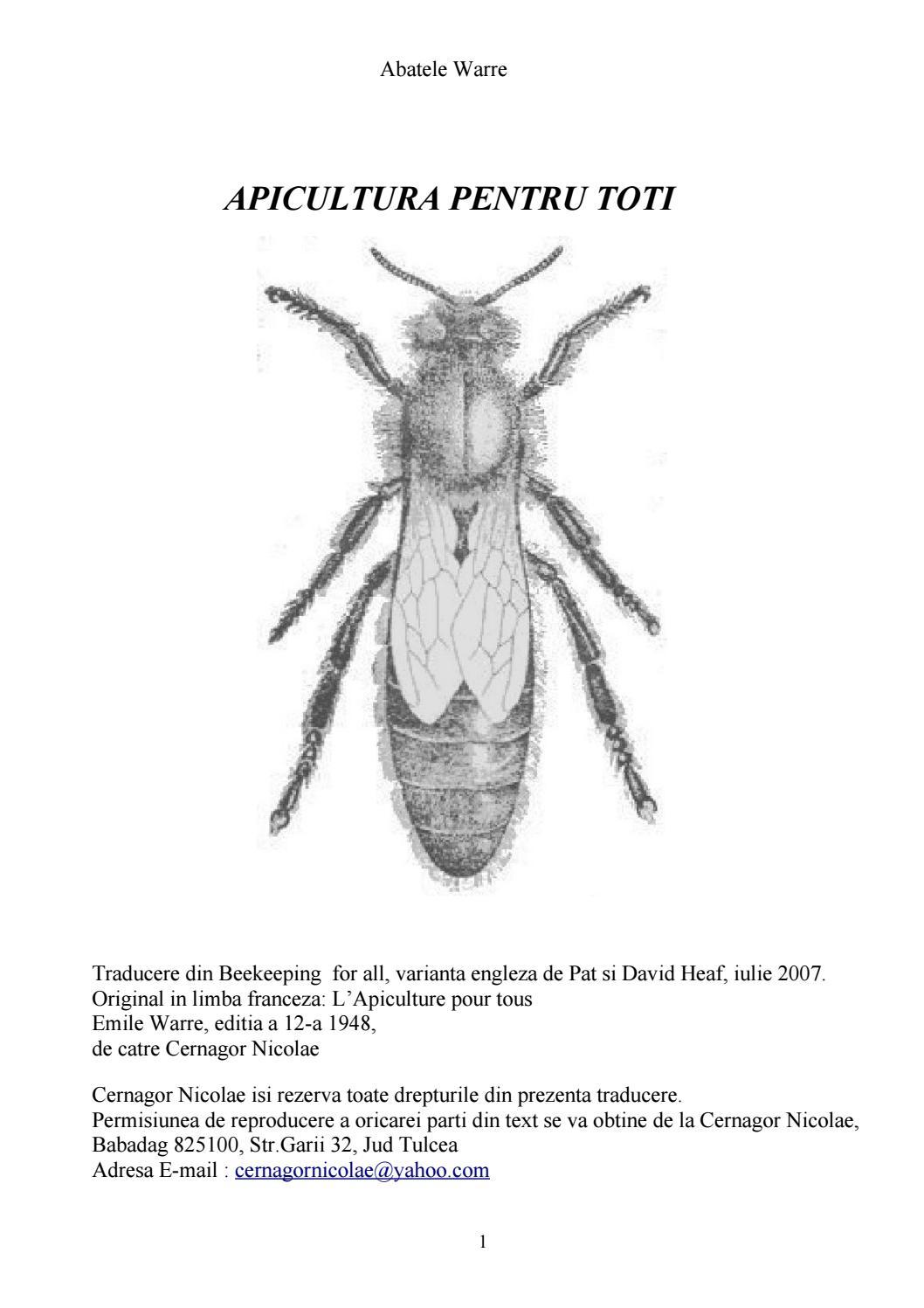 fonduri din viermi de bandă și fluturi