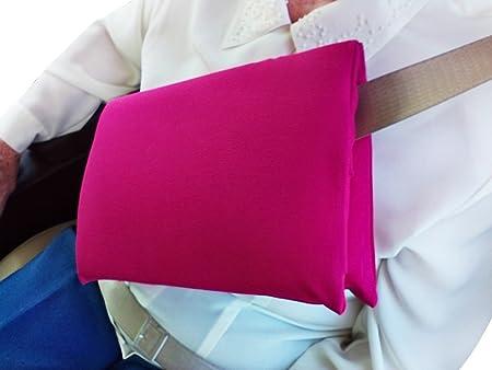cancer ceinture abdominale