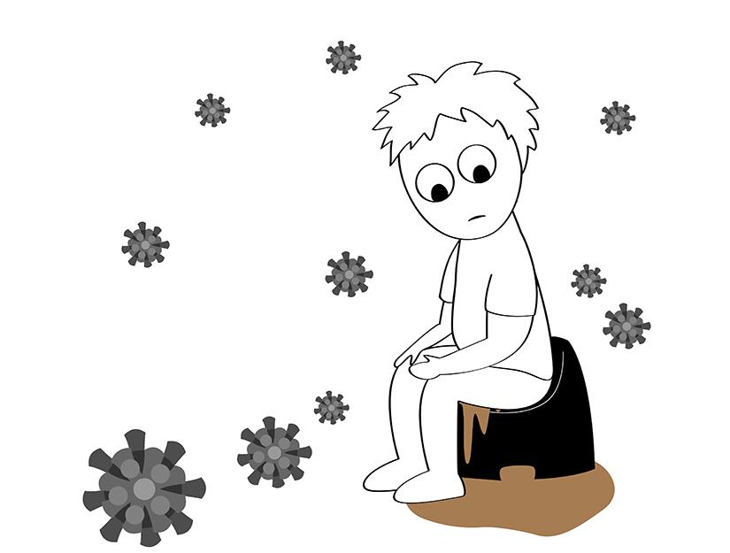Ce este agranulocitoza - cauze, simptome și tratament - Hipertensiune June