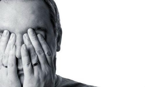tratamentul giardiozei la un adolescent