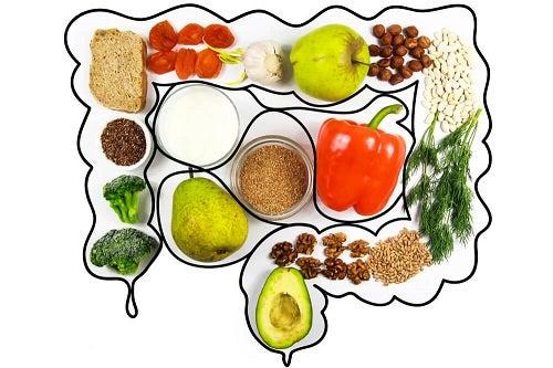 detoxifiere pentru pierderea in greutate a colonului)