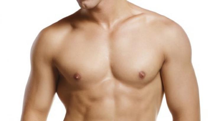 Cancer mamar la barbati. Simptome si tratament