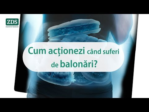 CONDYLINE 5mg/ml SOL. CUT. — Lista Medicamentelor Mediately