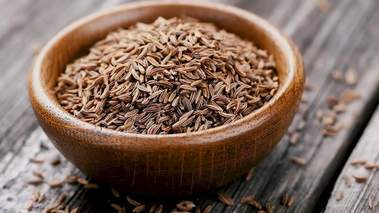 tratamentul viermilor cu semințe de chimen negru localizarea viermei în corpul uman
