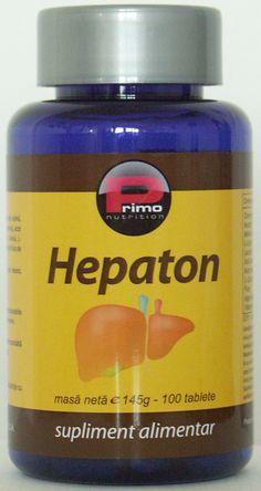 suplimente dietetice pentru detoxifierea ficatului