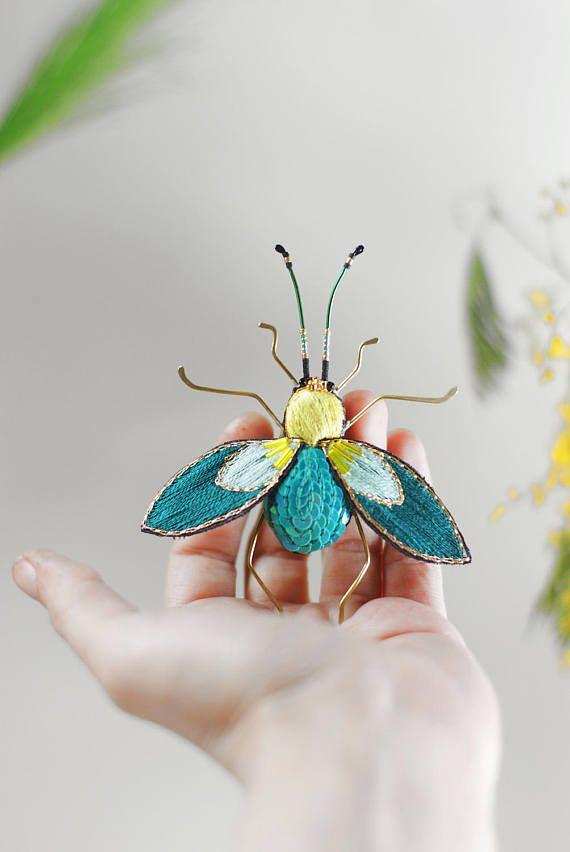 insecte york