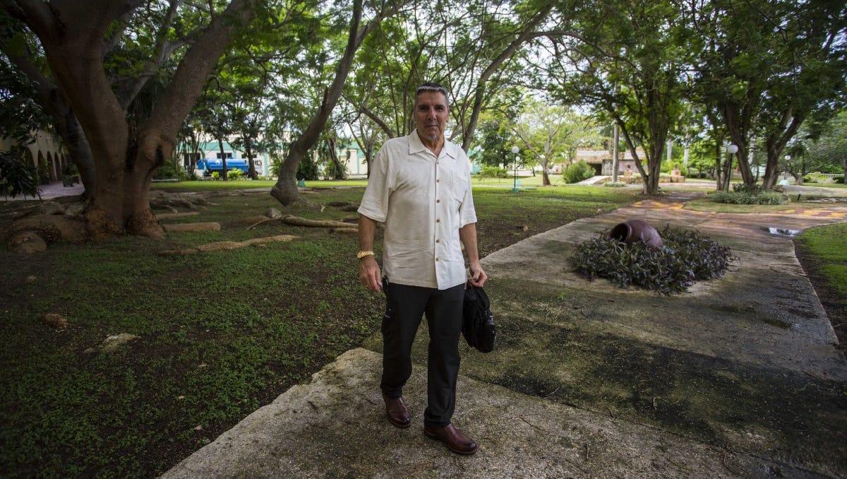Romania ar putea aduce din Cuba un medicament impotriva cancerului pulmonar