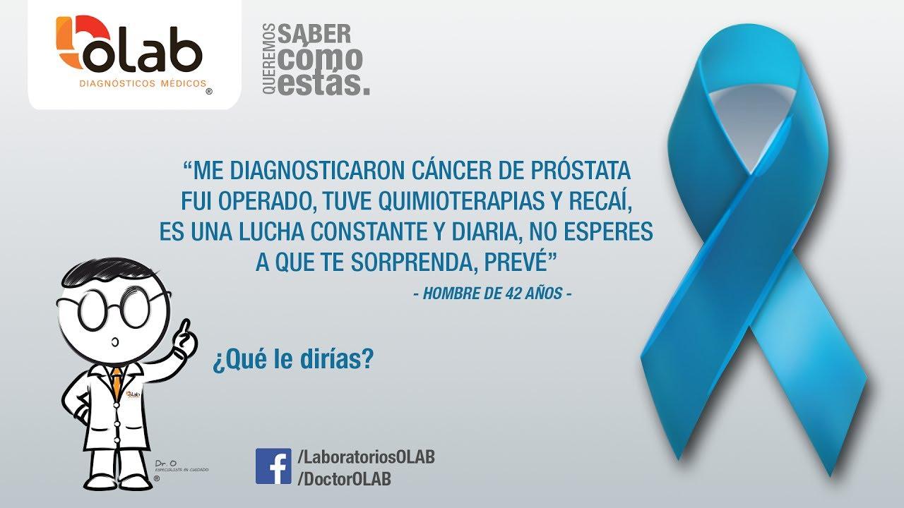 Cancer de prostata informacion, Adenomul de Prostata