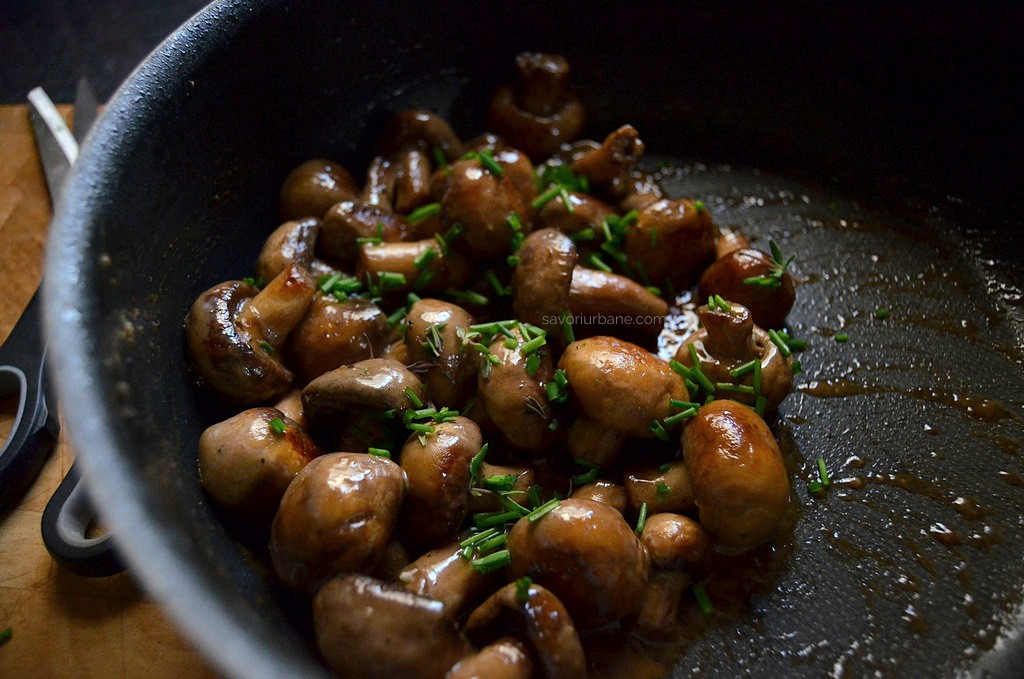 ciuperci fierte calorii)
