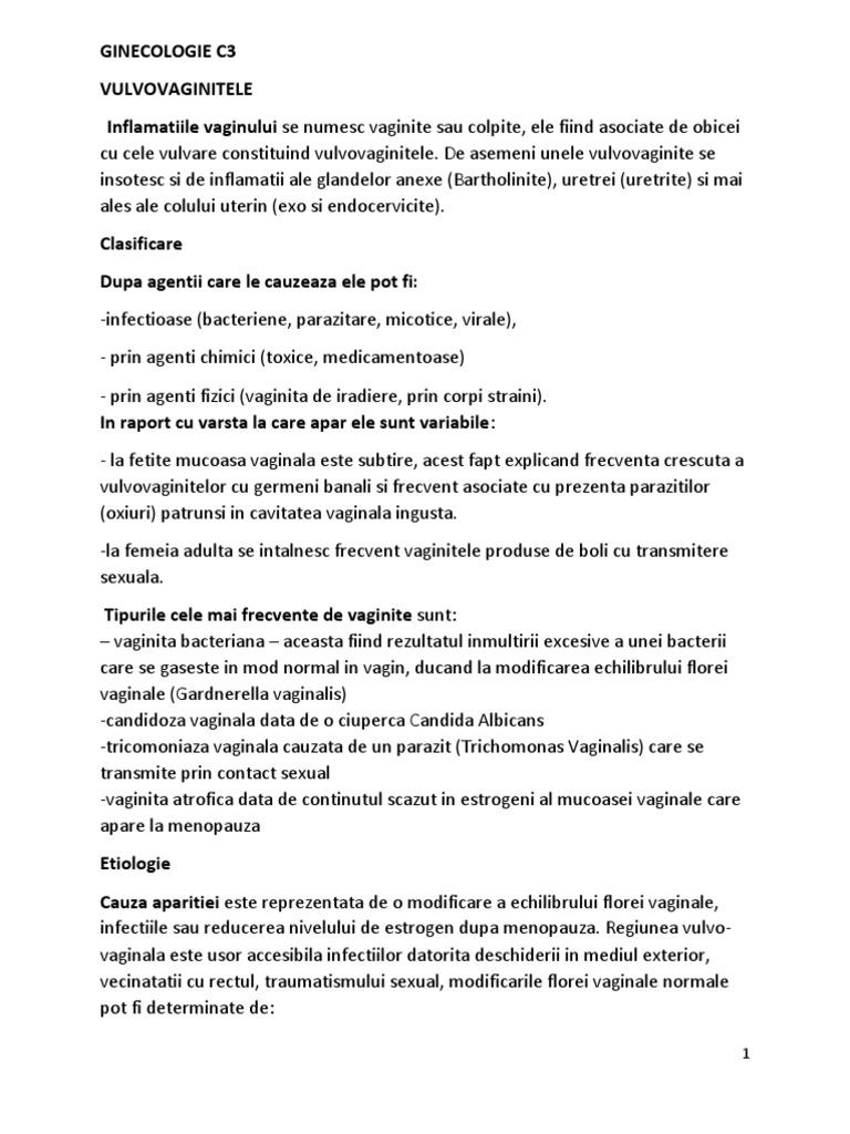 Reguli pentru prevenirea helmintelor, Ordine de prevenire a dermatomicozei | Infecție fungică