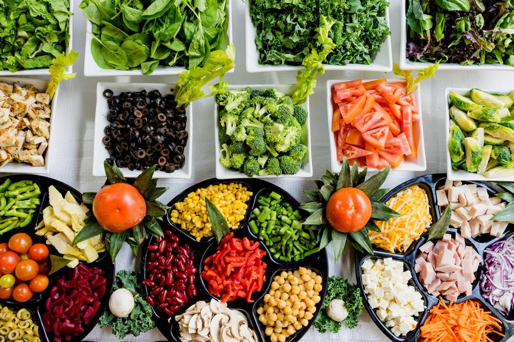 supliment de nutriție pentru sănătate și detecție optimă)