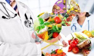 Detoxifierea de iarna, 10 alimente pentru detoxifierea de iarna
