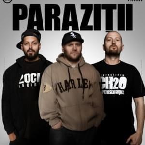 parazitii rai sau iad)
