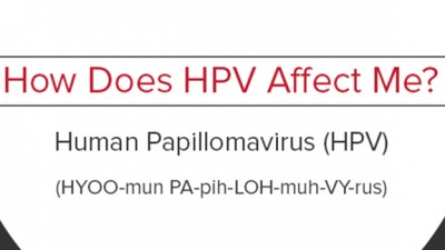 hpv cancer mun