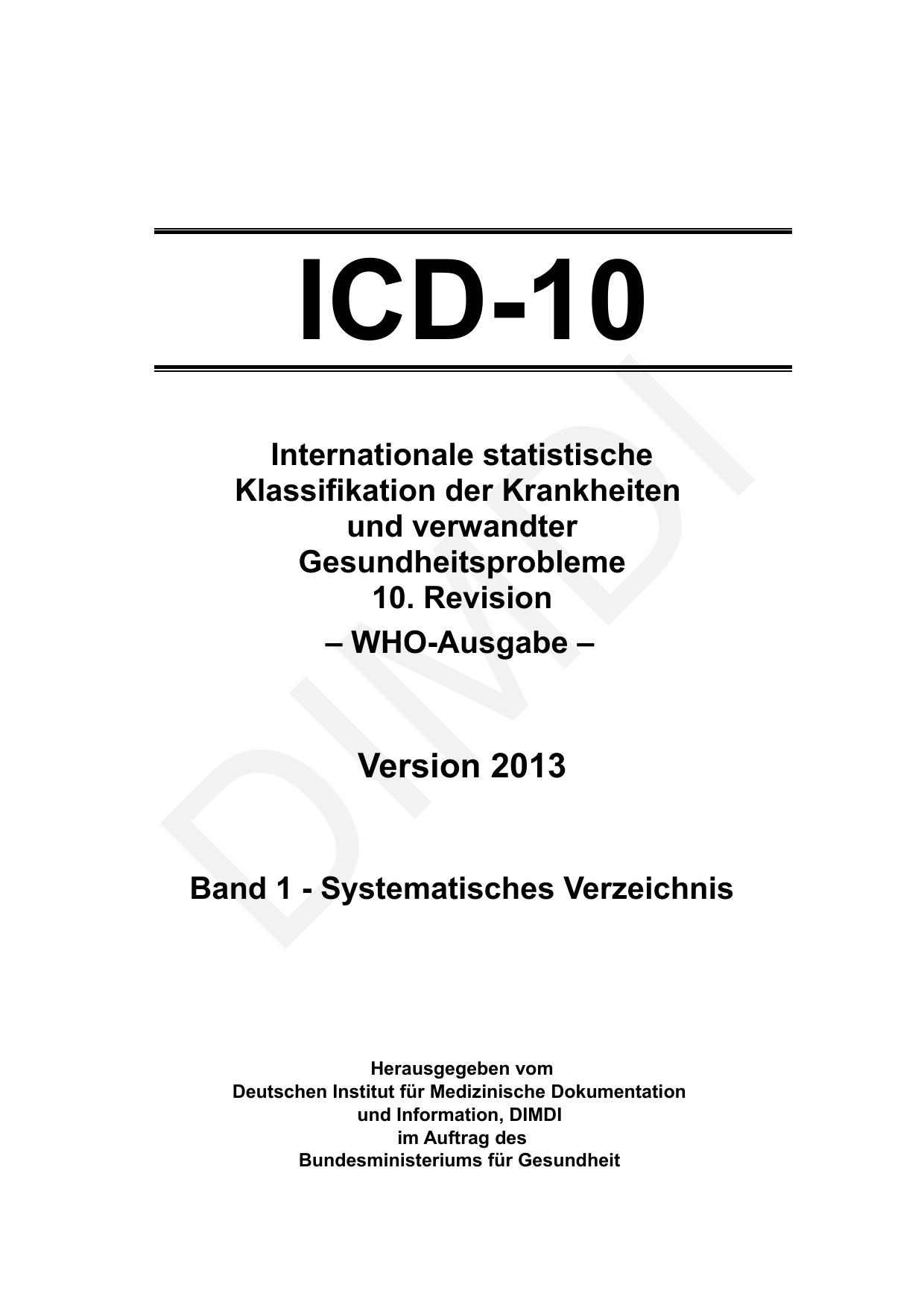 papilloma of uvula icd 10