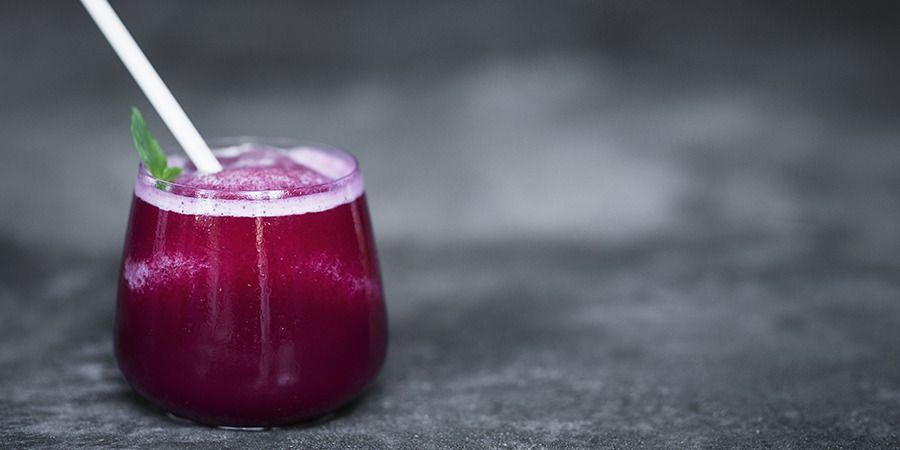 Retete de sucuri de detoxifiere | anvelope-janteauto.ro