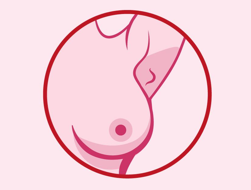 cancer prostata cauze spirituale