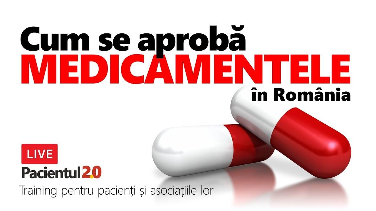 pastile cu spectru larg pentru paraziți)