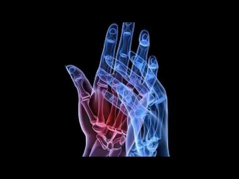Tratamentul ulcerului trofic pe picior cu diabet