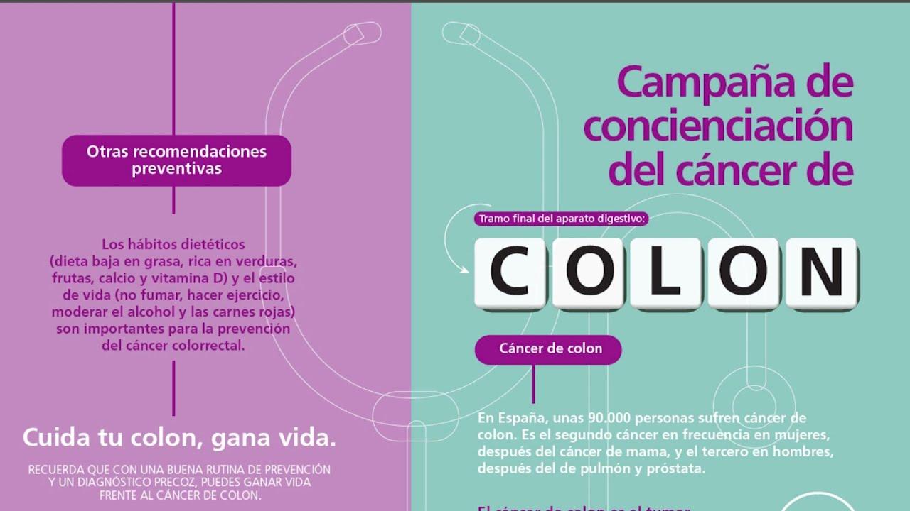 cancer de colon vitamina d