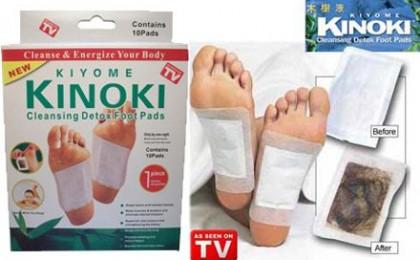 plasturi detoxifiere kinoki prospect)