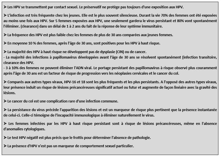 Hpv virus negatif. HPV test vs. Pap smear: Mayo Clinic Radio test mst papillomavirus