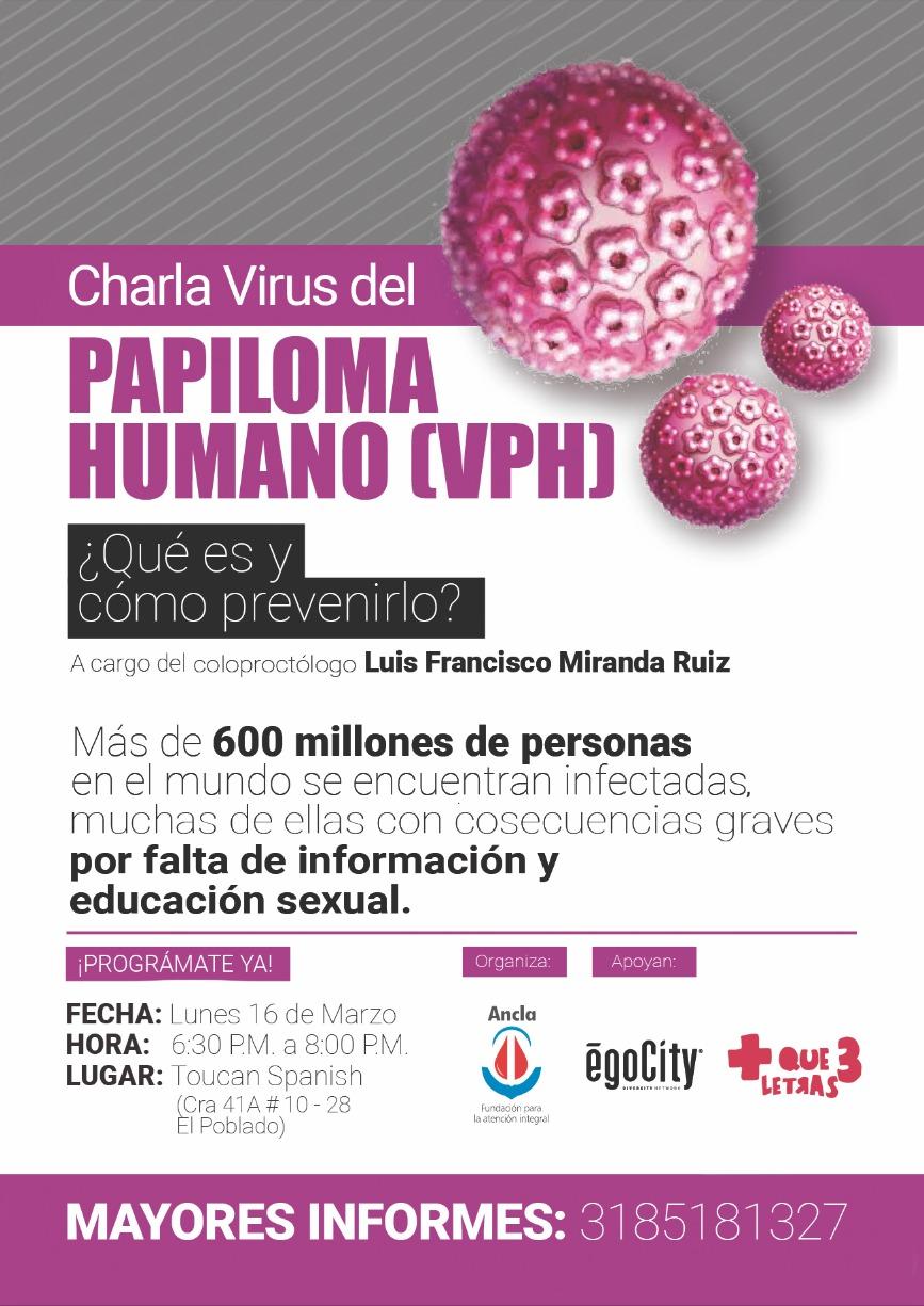 virus del papiloma gay papillomas uz kakla