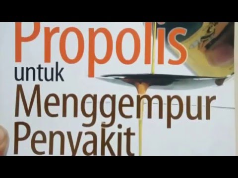 propolis oxiuri ce viermi pot infecta