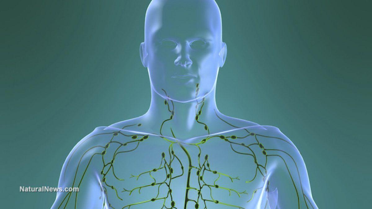cancer limfatic | Medlife