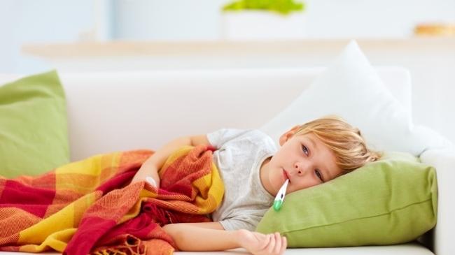 antihelmintic pentru un copil de 6 ani)