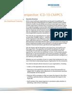 papilloma of lip icd 10 medicamente eficiente antiparazitare