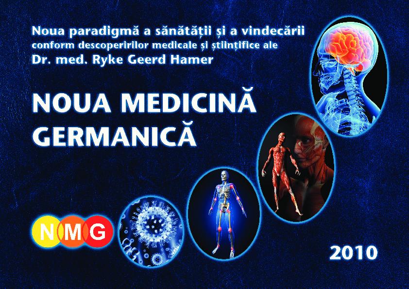 vierme medicina italia)