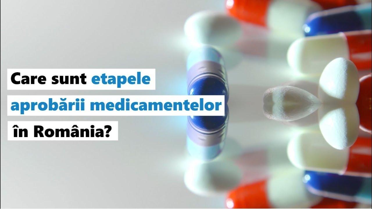 medicament parazitar eficient)
