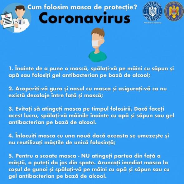 enterobius vermicularis behandlung papillomavirus recidive