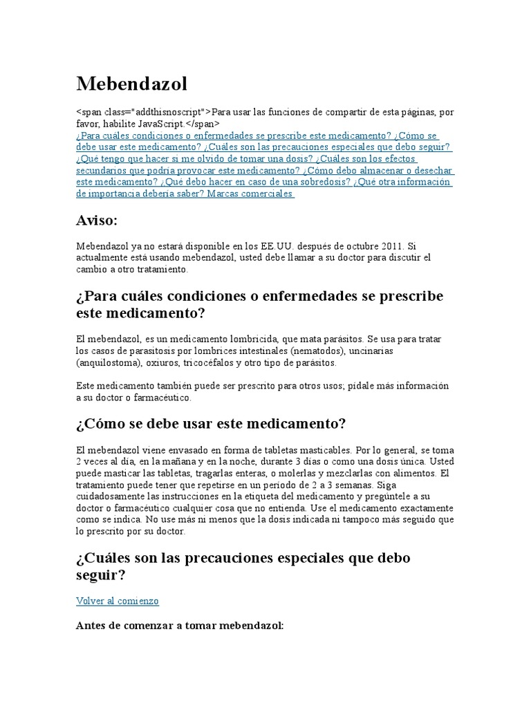 pilule anti vierme adulți recenzii)