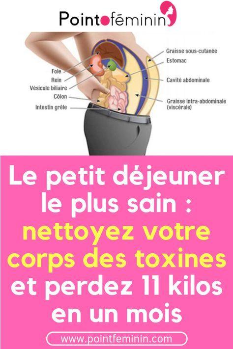 Aquacultur France Officiel