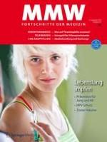 Hpv impfung ebm ziffer