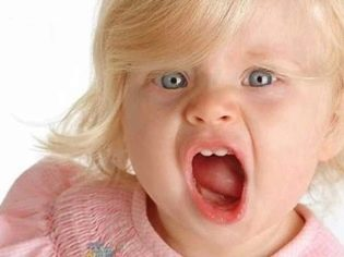 tratamentul helmintelor fără copii