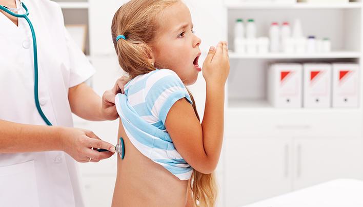 pinworms cauza la copii)